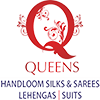 Queens Emporium